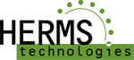 HERMS technologies Logo